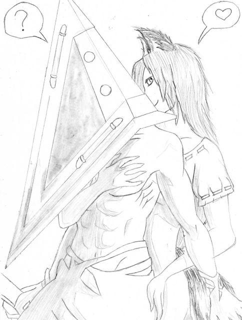 http://kaoru-chan.cowblog.fr/images/Dessins/img106X.jpg