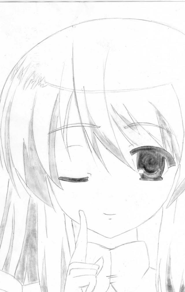 http://kaoru-chan.cowblog.fr/images/img190X.jpg